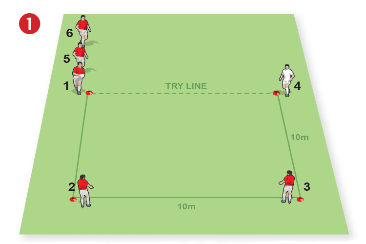 2V1 Continuous-1