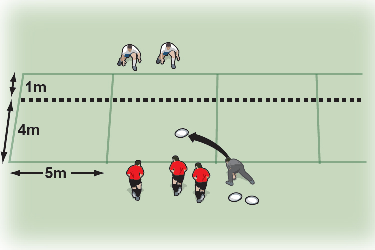 Goal line stoppers-1