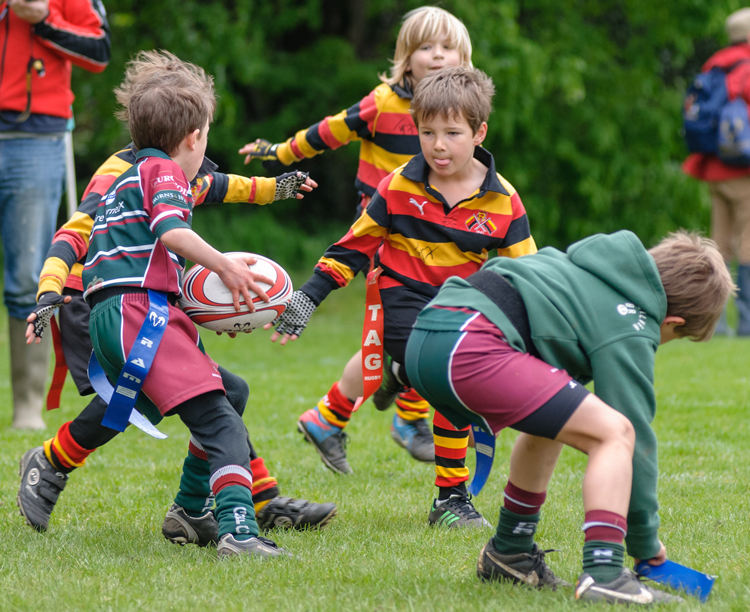 Fun rugby games Rugby Coach Weekly